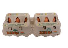huevos-frescos-baserri
