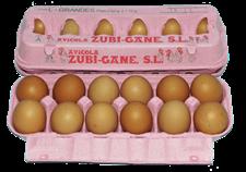 Huevos-frescos-grandes-xxl