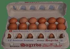 huevos-frescos-pequeños-s