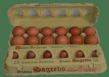 huevo-fresco-pequeño-s