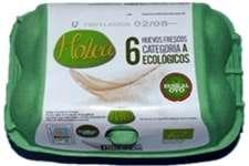 huevo-ecologico
